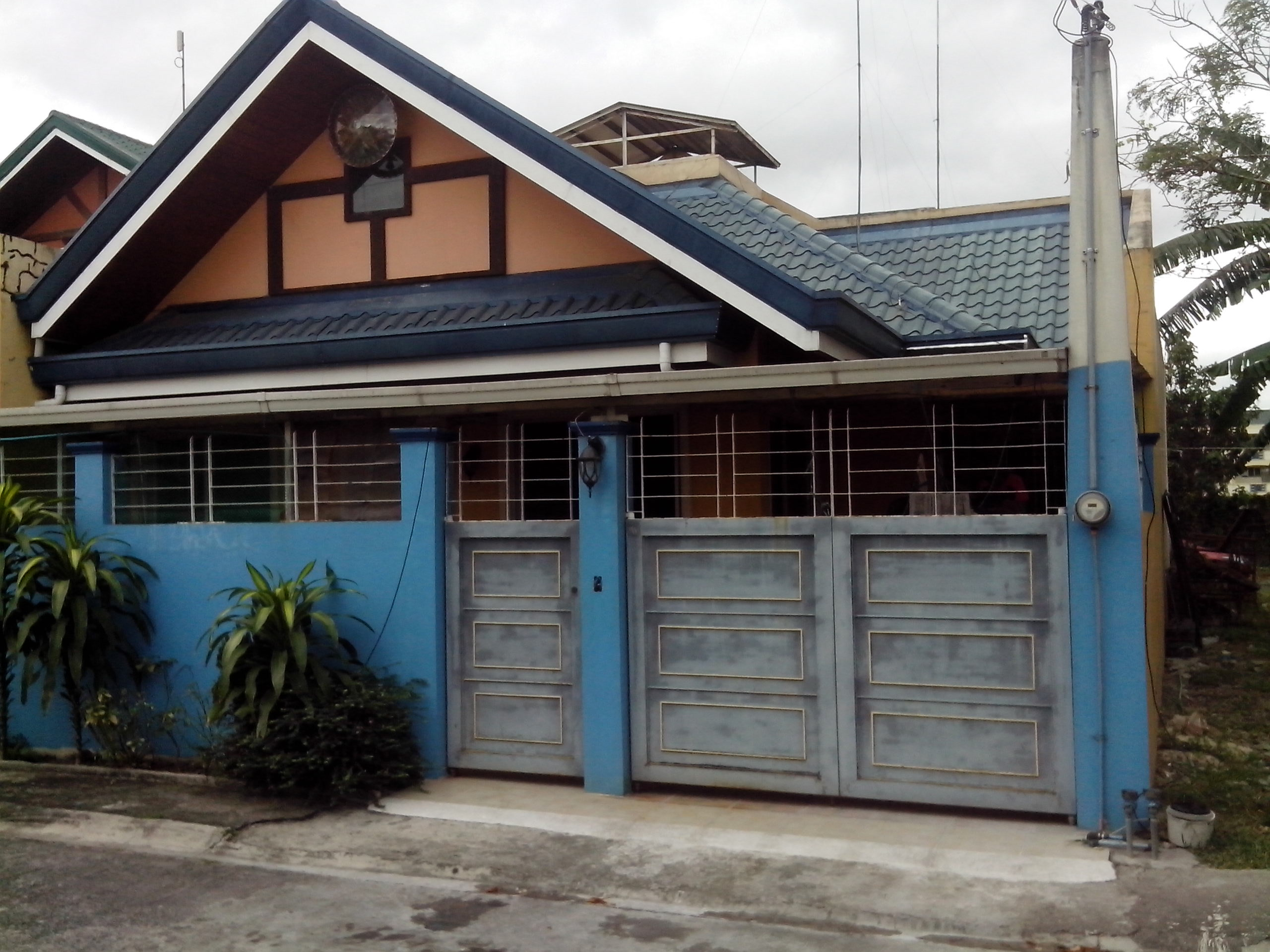 FOR SALE: Apartment / Condo / Townhouse Laguna > Sta Rosa 1