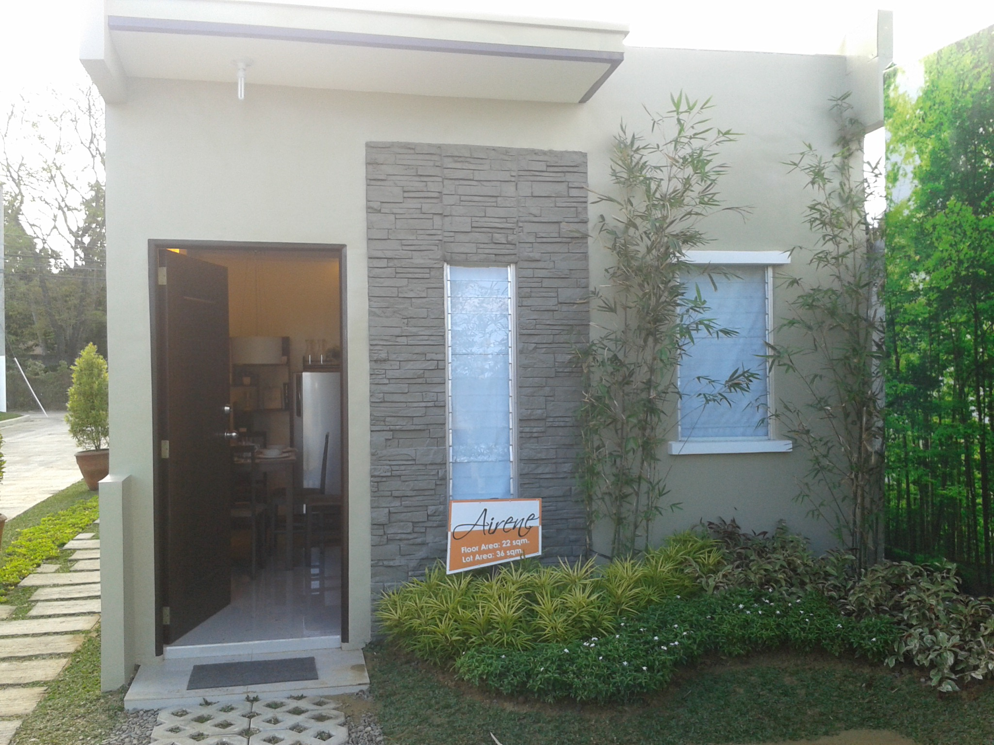 FOR SALE: House Bulacan 2