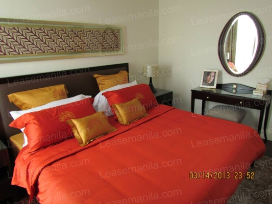 FOR RENT / LEASE: Apartment / Condo / Townhouse Manila Metropolitan Area > Makati 2