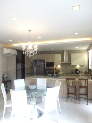 FOR SALE: House Rizal > Taguig