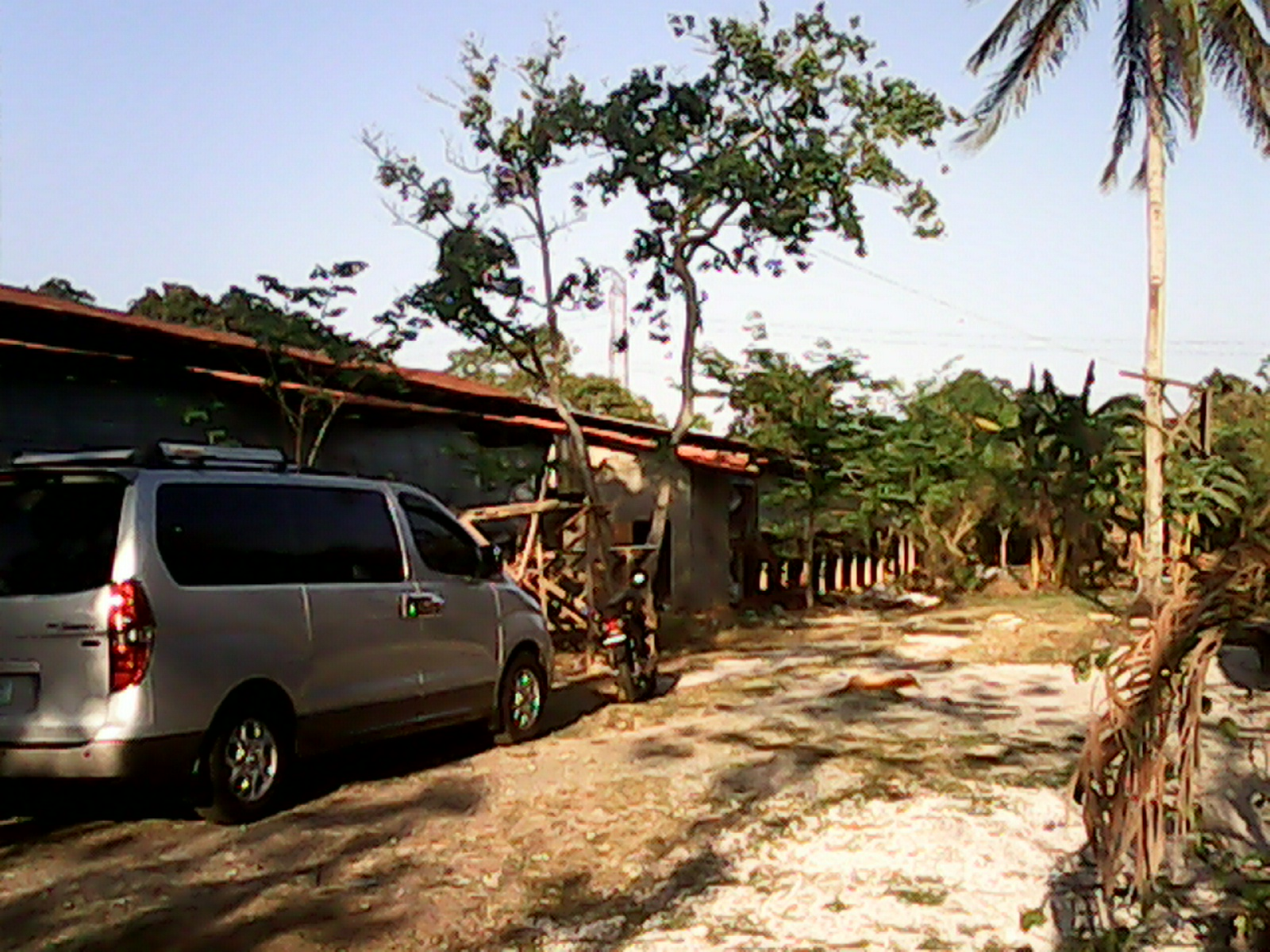 FOR SALE: Lot / Land / Farm Cavite > Silang 1