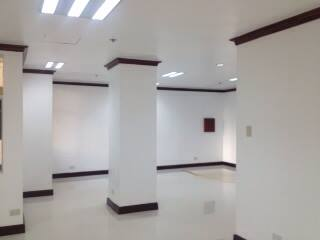 FOR SALE: Office / Commercial / Industrial Manila Metropolitan Area > Makati 2