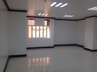 FOR SALE: Office / Commercial / Industrial Manila Metropolitan Area > Makati 3