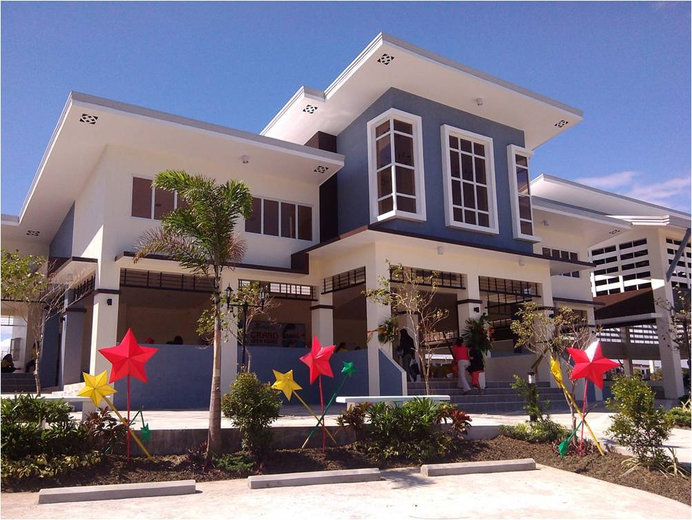 FOR SALE: Apartment / Condo / Townhouse Cavite > Bacoor 2