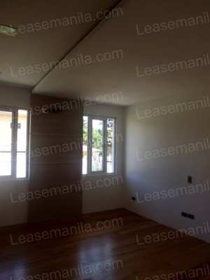 FOR SALE: House Manila Metropolitan Area > Muntinlupa