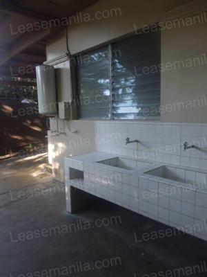 FOR RENT / LEASE: House Manila Metropolitan Area > Muntinlupa 3