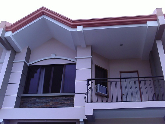 FOR RENT / LEASE: Apartment / Condo / Townhouse Abra 3