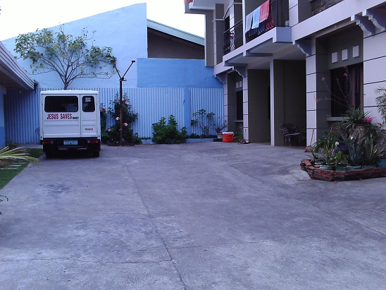 FOR RENT / LEASE: Apartment / Condo / Townhouse Abra 4