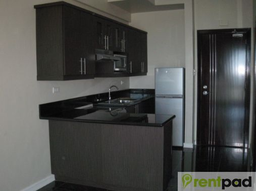 FOR RENT / LEASE: Apartment / Condo / Townhouse Cebu 6
