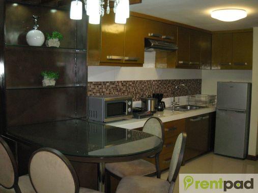 FOR RENT / LEASE: Apartment / Condo / Townhouse Cebu 2