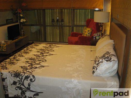 FOR RENT / LEASE: Apartment / Condo / Townhouse Cebu 3