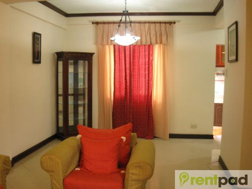 FOR RENT / LEASE: Apartment / Condo / Townhouse Cebu 4