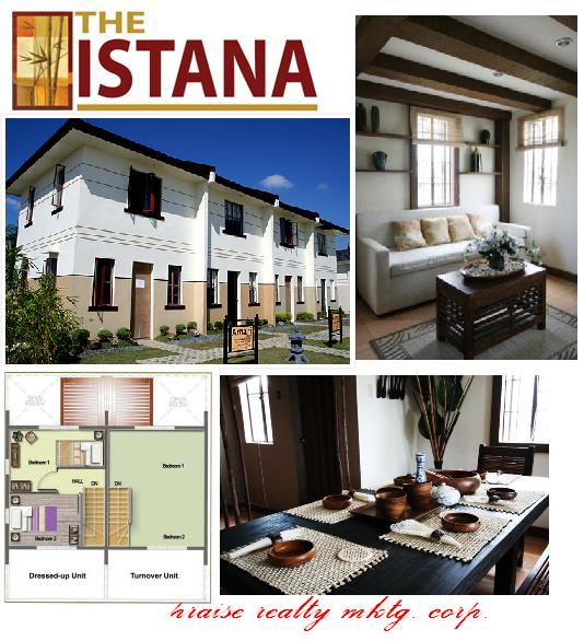 FOR SALE: Apartment / Condo / Townhouse Cavite 2