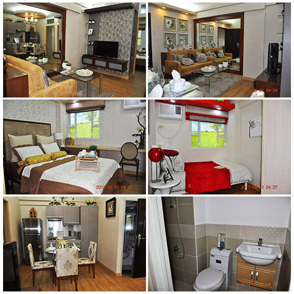 FOR SALE: Apartment / Condo / Townhouse Manila Metropolitan Area > Paranaque 1