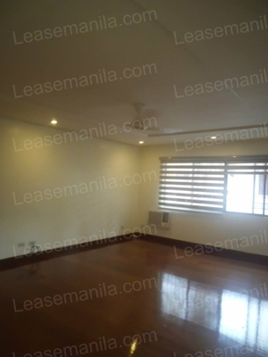 FOR RENT / LEASE: House Manila Metropolitan Area > Muntinlupa 1