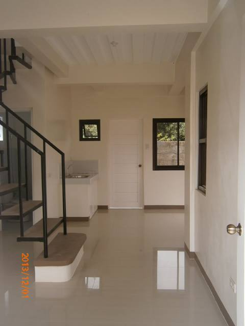 FOR SALE: House Batangas > Batangas City 4
