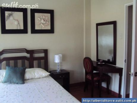 FOR SALE: Apartment / Condo / Townhouse Manila Metropolitan Area > Pasig 6