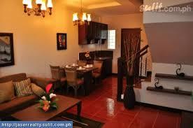 FOR SALE: Apartment / Condo / Townhouse Manila Metropolitan Area > Pasig 7
