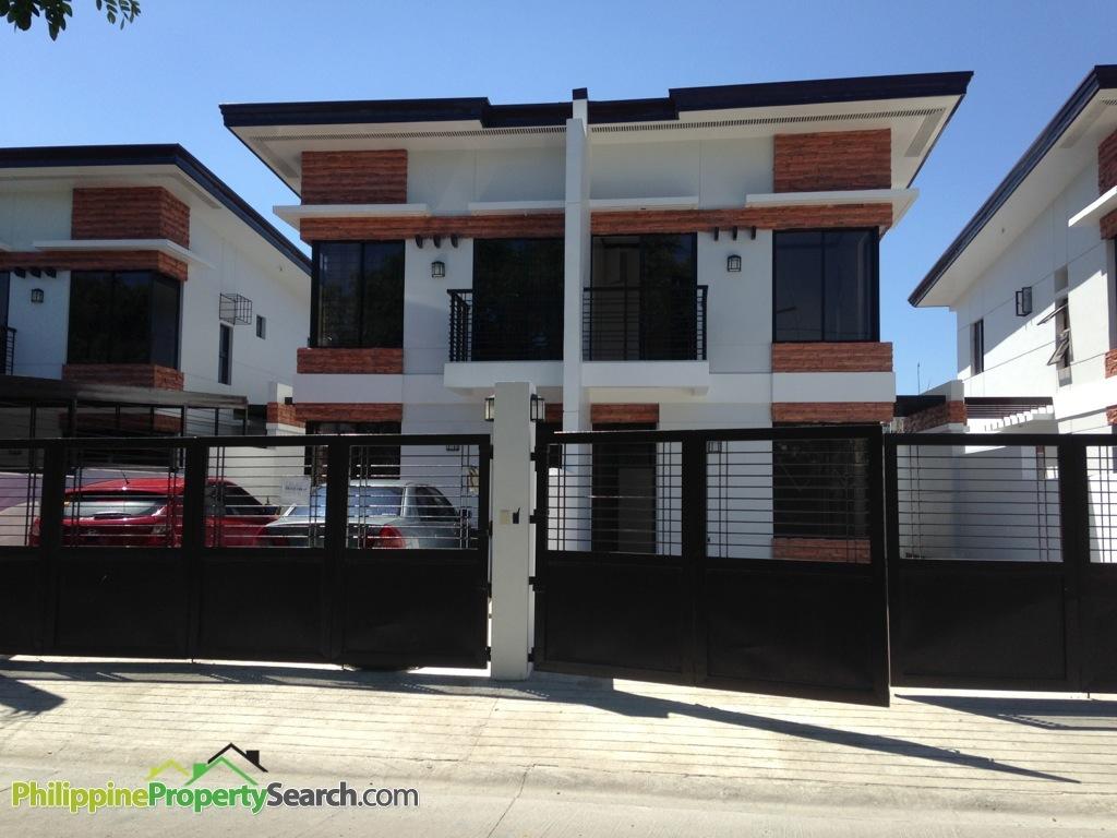 FOR SALE: House Manila Metropolitan Area > Paranaque