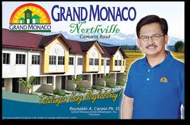 FOR SALE: Apartment / Condo / Townhouse Manila Metropolitan Area > Caloocan 2