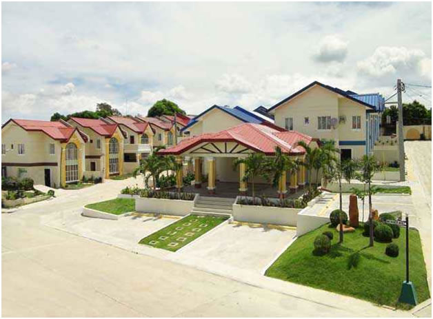 FOR SALE: Apartment / Condo / Townhouse Rizal > Other areas 2