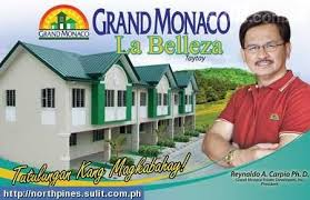 FOR SALE: Apartment / Condo / Townhouse Rizal > Other areas