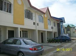 FOR SALE: Apartment / Condo / Townhouse Rizal > Other areas 3