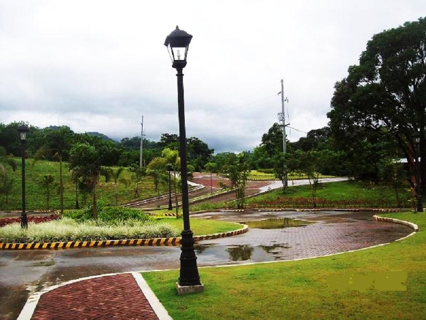 FOR SALE: Lot / Land / Farm Rizal 10