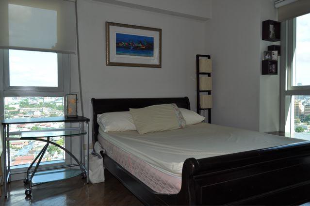 FOR SALE: Apartment / Condo / Townhouse Manila Metropolitan Area > Makati 3