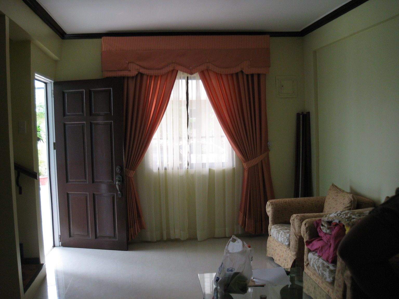 FOR RENT / LEASE: Apartment / Condo / Townhouse Cebu > Mandaue 0