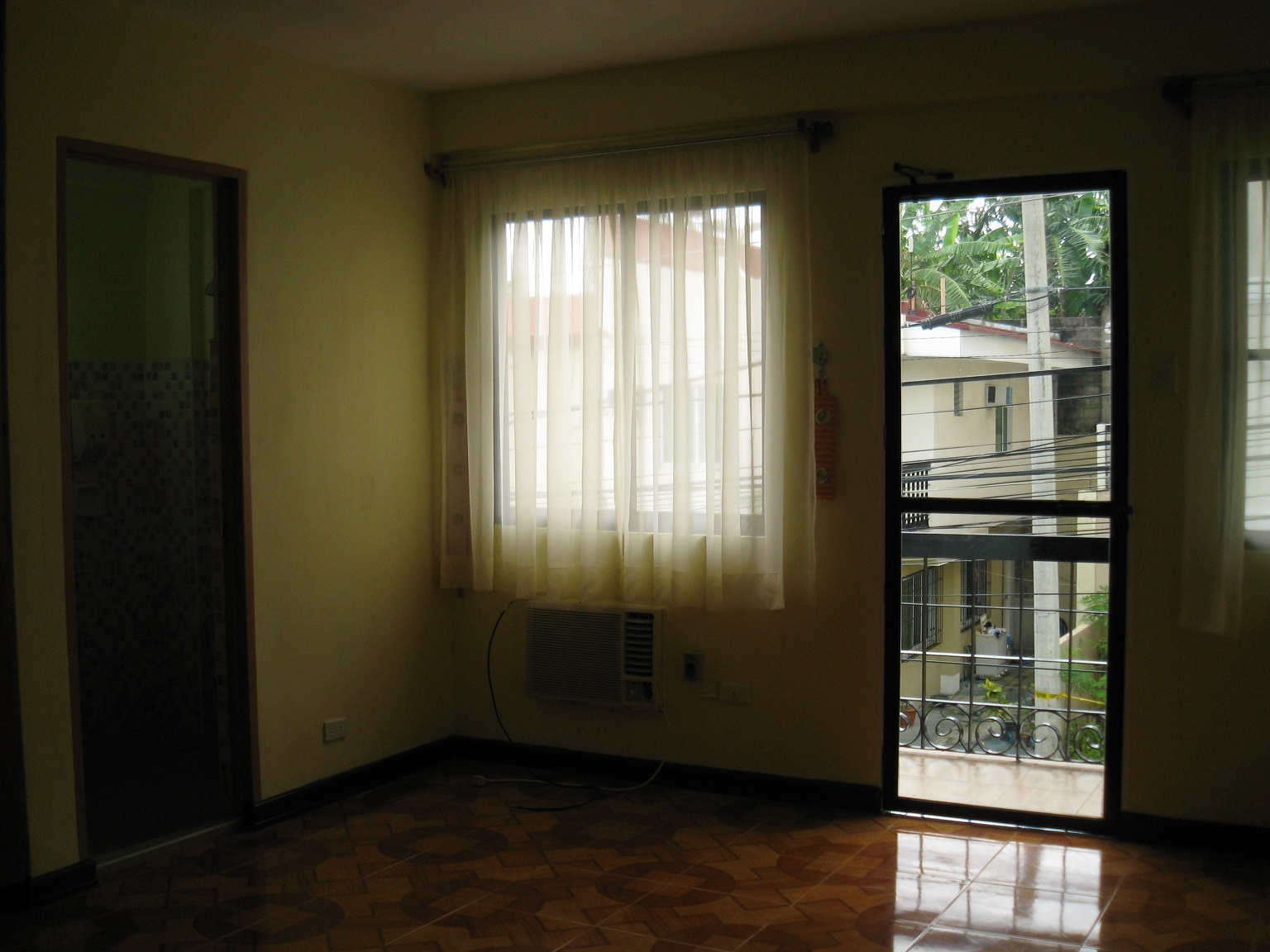 FOR RENT / LEASE: Apartment / Condo / Townhouse Cebu > Mandaue 3