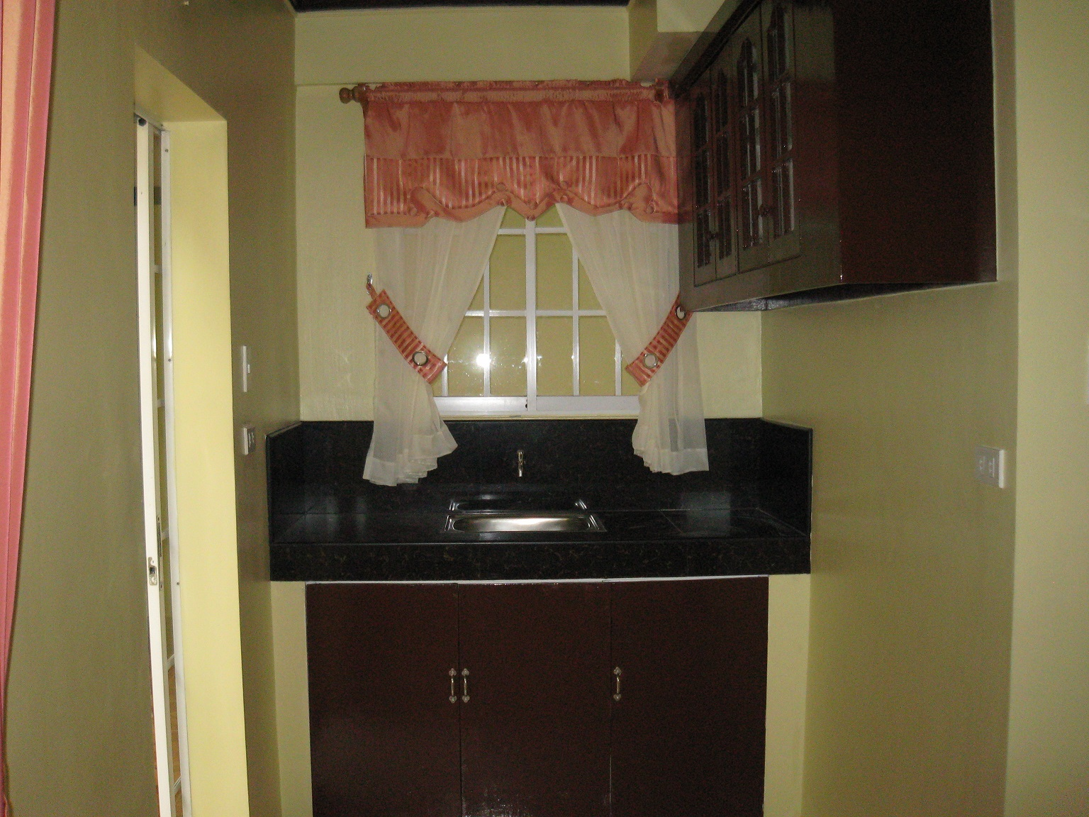 FOR RENT / LEASE: Apartment / Condo / Townhouse Cebu > Mandaue 4