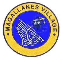 FOR SALE: House Manila Metropolitan Area > Makati