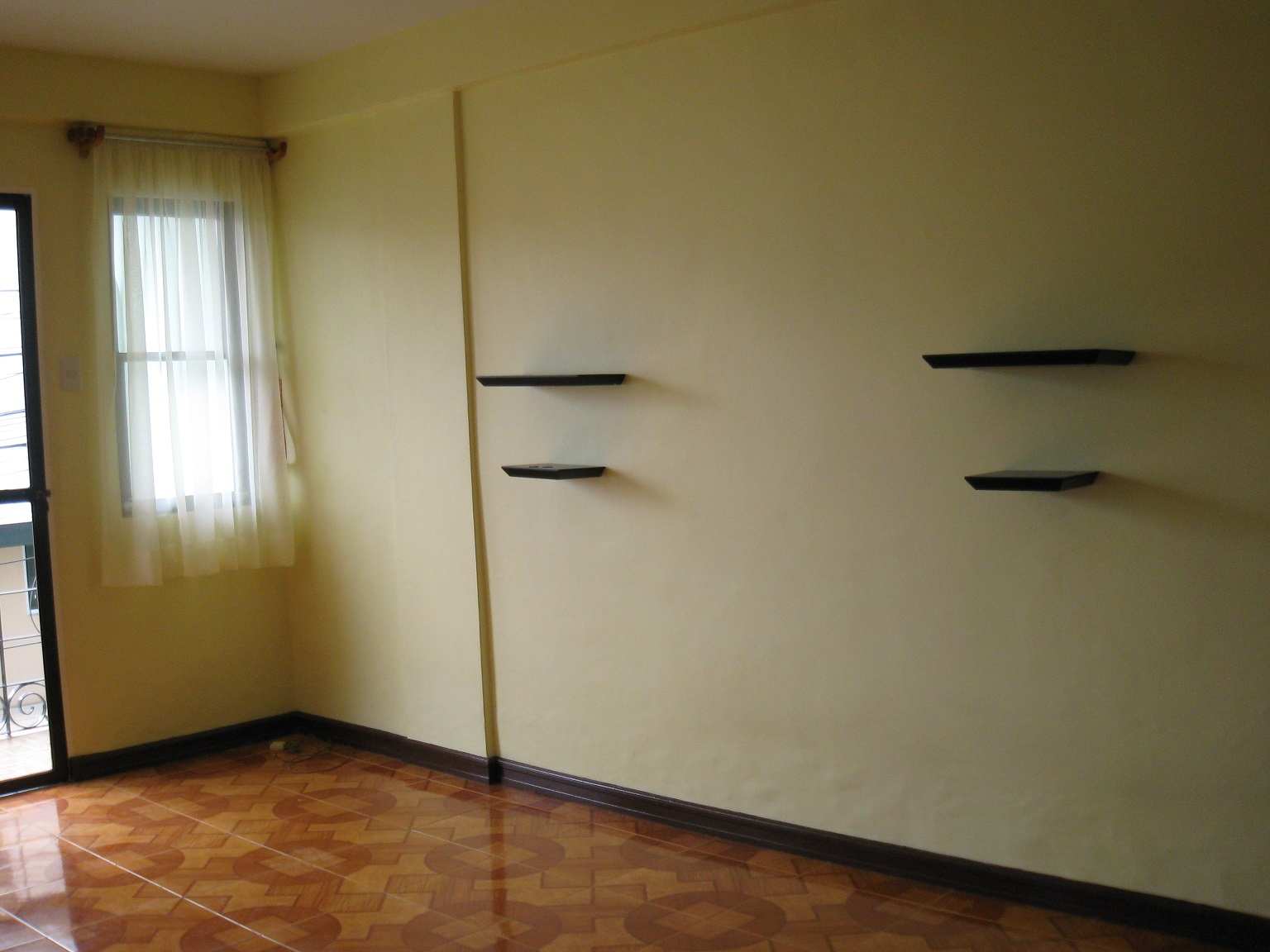 FOR SALE: House Cebu > Mandaue 1