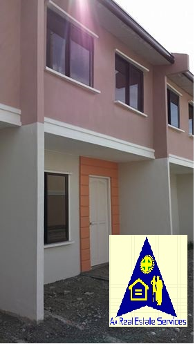 FOR SALE: Apartment / Condo / Townhouse Iloilo 0