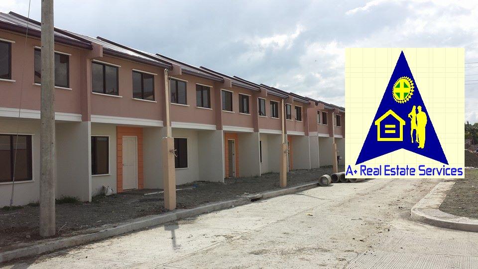 FOR SALE: Apartment / Condo / Townhouse Iloilo 1