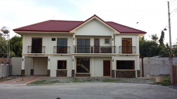 FOR SALE: House Iloilo