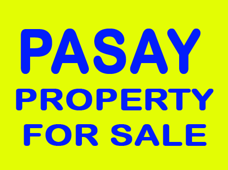 FOR SALE: Lot / Land / Farm Manila Metropolitan Area > Pasay