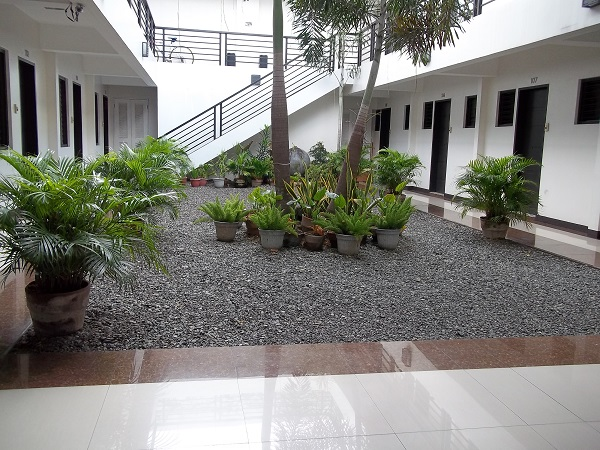 FOR RENT / LEASE: Apartment / Condo / Townhouse Cebu > Cebu City 4