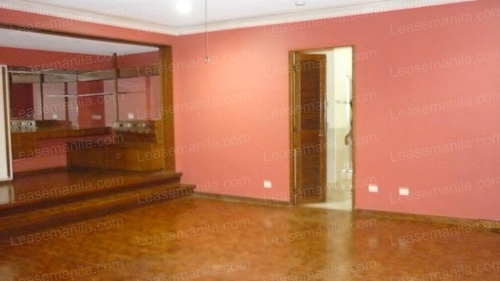 FOR SALE: Apartment / Condo / Townhouse Manila Metropolitan Area > Muntinlupa 2