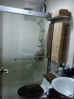 FOR SALE: House Rizal > Taguig 1
