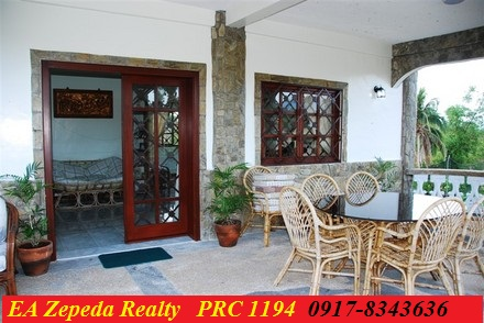 FOR SALE: House Mindoro Oriental > Puerto Galera 1