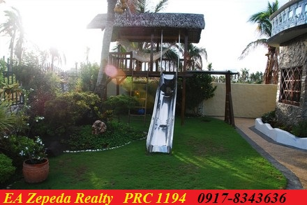 FOR SALE: House Mindoro Oriental > Puerto Galera 2