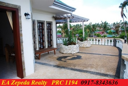 FOR SALE: House Mindoro Oriental > Puerto Galera 8