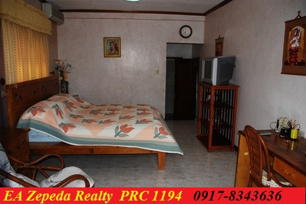 FOR SALE: House Mindoro Oriental > Puerto Galera 9