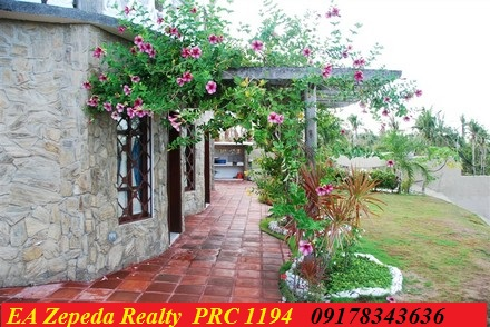 FOR SALE: House Mindoro Oriental > Puerto Galera 10