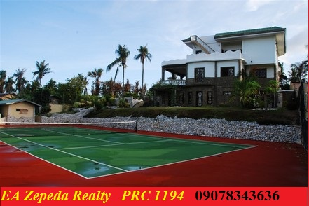 FOR SALE: House Mindoro Oriental > Puerto Galera 13