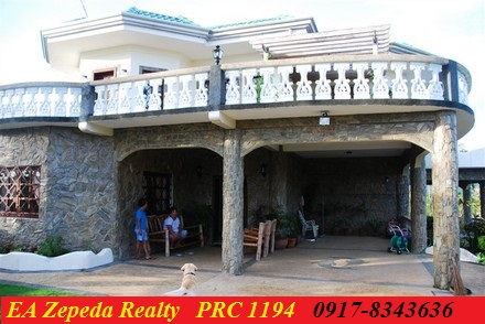 FOR SALE: House Mindoro Oriental > Puerto Galera 14