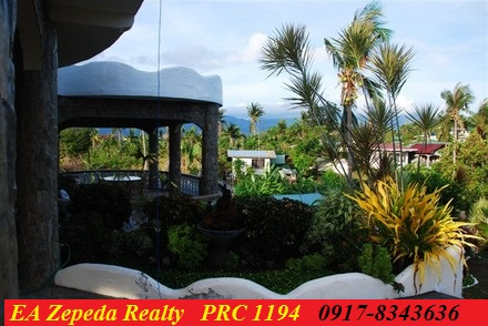 FOR SALE: House Mindoro Oriental > Puerto Galera 15