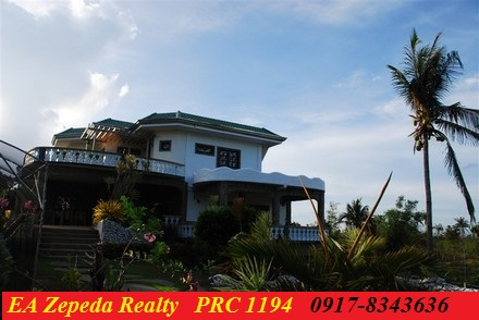 FOR SALE: House Mindoro Oriental > Puerto Galera 16